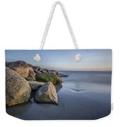 South County Sunset  Weekender Tote Bag