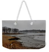 South Terrace Weekender Tote Bag