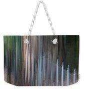 Southern Glow Weekender Tote Bag