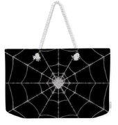 Spider No.2 Weekender Tote Bag