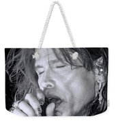 Steven Weekender Tote Bag