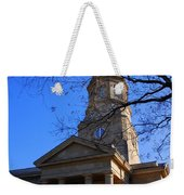 St.philips Episcopal Church In Charleston Sc Weekender Tote Bag