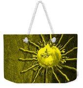 Sun Tool Weekender Tote Bag
