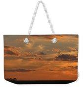 Sunset Strip II Weekender Tote Bag