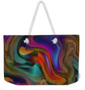 Sway With Me Weekender Tote Bag