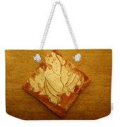 Sweet Dreams - Tile Weekender Tote Bag