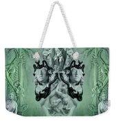 The Lord Of Shadows Weekender Tote Bag