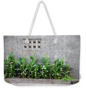 The Show Weekender Tote Bag