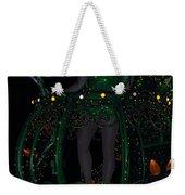 Tinker Bell Weekender Tote Bag by Rob Hans