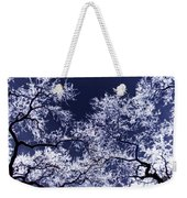 Tree Fantasy 17 Weekender Tote Bag