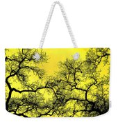 Tree Fantasy 18 Weekender Tote Bag