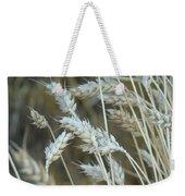 Wheats  Weekender Tote Bag