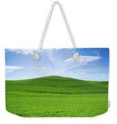 Windows Xp Weekender Tote Bag