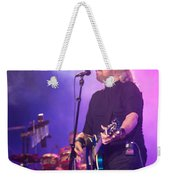 Barry Gibb Weekender Tote Bag