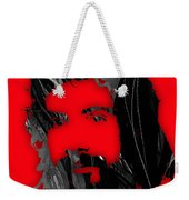 Cat Stevens Collection Weekender Tote Bag