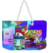 11-11-2015b Weekender Tote Bag
