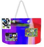 11-20-2015dabcdefghi Weekender Tote Bag