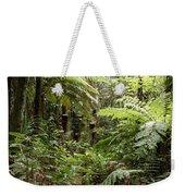 Jungle 30 Weekender Tote Bag