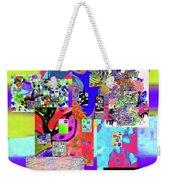 12-27-2016a Weekender Tote Bag
