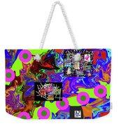 12-30-2015d Weekender Tote Bag