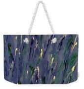 Art Therapy  Weekender Tote Bag