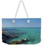 12- Ocean Reef Park Weekender Tote Bag