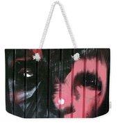 12 Weekender Tote Bag