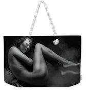 Bodyscape      Weekender Tote Bag