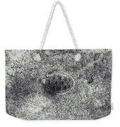 130525-6839 Weekender Tote Bag by Enric Gener