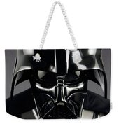 Star Wars Weekender Tote Bag