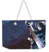 Kantai Collection Weekender Tote Bag