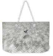 150821-3895 Weekender Tote Bag by Enric Gener