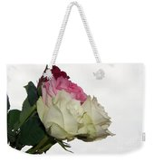 Beautiful Roses Weekender Tote Bag