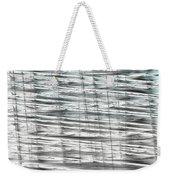 16x9.256-#rithmart Weekender Tote Bag