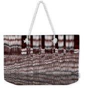 16x9.26-#rithmart Weekender Tote Bag