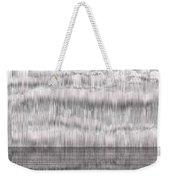 16x9.58-#rithmart Weekender Tote Bag