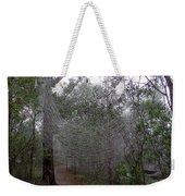 Australia - The Spider Weekender Tote Bag