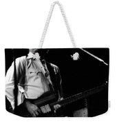 #17 Weekender Tote Bag