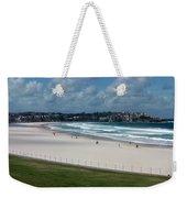 Australia - Bondi Beach Weekender Tote Bag
