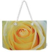 18 Yellow Roses Weekender Tote Bag