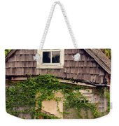 1890s Pinapple House Weekender Tote Bag