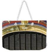 1910 Pope Hartford T Hood Ornament Weekender Tote Bag