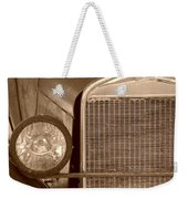 1926 Model T Weekender Tote Bag
