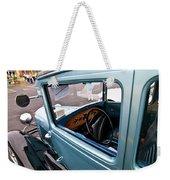 1929 Ford 2056 Weekender Tote Bag
