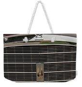 1951 Studebaker Champion Weekender Tote Bag