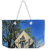 1st Massachusetts Infantry Weekender Tote Bag