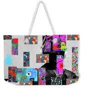 2-7-2015dabc Weekender Tote Bag