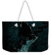 American Horror Story Asylum 2012 Weekender Tote Bag