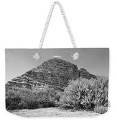 Big Bend National Park Weekender Tote Bag
