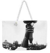 Centennial Fair, 1876 Weekender Tote Bag